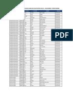 aptos_8320.pdf
