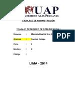 253455706-Trabajo-Comunicacion-I.docx