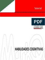 habilidades_cognitivas.pdf