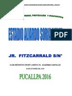 PPS SportLoreto01