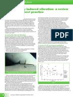 IOA AIV Publication Sept 2015