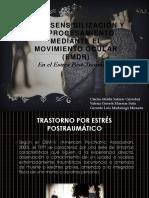 EMDR.pptx