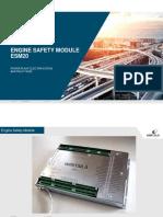 07_Engine Safety Module