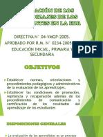 EVALUACIÓN-DE-LOS-APRENDIZAJES-DE-LOS-ESTUDIANTES-EN.pptx