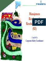manajemen-k3-july2007.pdf