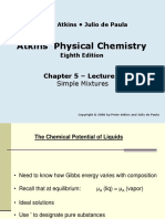 Atkins-chapter05.lect02.ppt