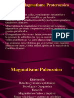 GdP 6 Magmatismo Paleozoico 2016 II