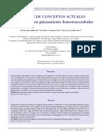 Actualización en pinzamiento femoroacetabular.pdf