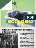 Ecologia Ia y Conservacion III (1)
