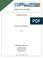 l121content.pdf