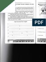 IMG_20160921_0004_NEW.pdf