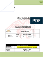 TA- 2014-Metodologìa de La Investigaciòn Cientìfica -Salcedo Bellota Gabriela Marina