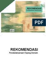 Kupdf.com Rekomendasi Penatalaksanaan Kejang Demam Idai 2016pdf