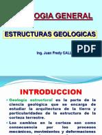 Estructuras Geologicas J.F.C.F 2015 (1) 2222222