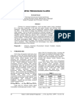 10klorin.pdf
