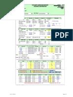 Ets Shift Handover Report-storage & Distribution