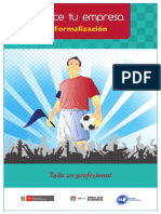 05 formalizacin.pdf