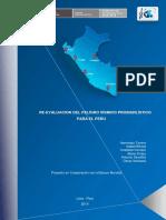 re_evaluacion_peligro_sismico_peru_igp.pdf