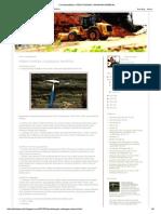 PERHITUNGAN CADANGAN MINERAL.pdf