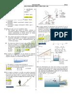 Solucionario Física Práctica 08-Mecanica de Fluidos