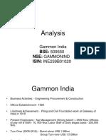 Company Analysis.ppt