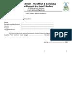 Surat Tanda Terima Proposal.pdf