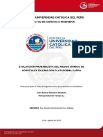 PALOMINO_JUAN_TAMAYO_RODRIGO_EVALUACIÓN_RIESGO_SÍSMICO.pdf
