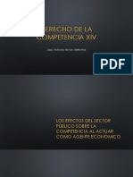 Derecho de la competencia XIII-SEGUNDO PARCIAL.pptx