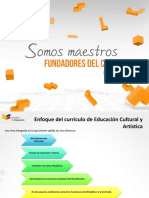 7 ENFOQUE ECA - Enfoque para EPJA.ppt