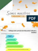 7 ENFOQUE ECA - Enfoque para EPJA.ppt