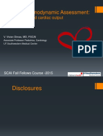 2015Fellows_06DEC15-SUN_CT1030_CardiovascularHemodynamics_Final_Dimas.pdf
