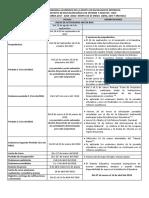 CRONOGRAMA ACADÉMICO DE BACHILLERATO INTENSIVO%2c SIERRA (1).pdf