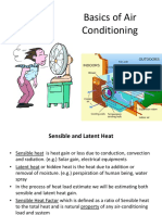 Types of Air Conditioners (2).pptx