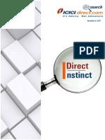 IDirectInstinct Pfizer