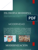 Filosofia-moderna.pptx