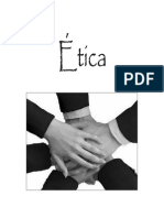 Apostila Ética