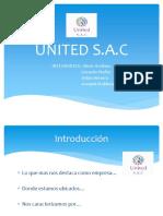 UNITED S (1)