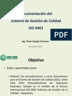 Documentación SGC Rev3 Nov 16 PH8o3PT (1)