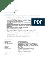 Jithern Thomas_JAVA.pdf