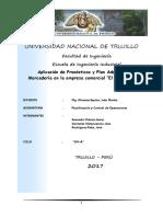 PCO-El-Huequito.docx