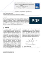 [9] vol-1, issue-4