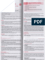 Fibrilación Auricular - PDF Escaneado