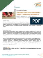 DMT FUNDAMENTOS EN DANZO MOVIMIENTO TERAPIA Y ANÁLISIS DE MOVIMIENTO.pdf