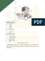 temario 1°.docx