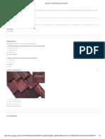 Examen 1 de Anatomía de La Madera - Google Forms