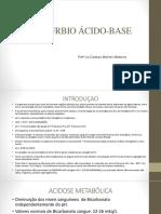 Disturbio Ácido-base 2 (1)