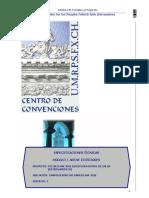 Copia de sist. ESPECIFICACIONES TECNICAS CAMPO DEPORTIVO SAN JOSE.doc