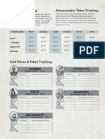 ToEE_Campaign.pdf