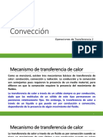 Cap1_Conveccion_p12
