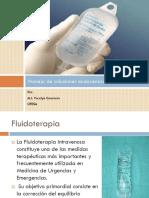 manejodesoluciones-130827160259-phpapp02